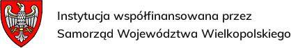 Przejdź na stronę: Logo - SWW