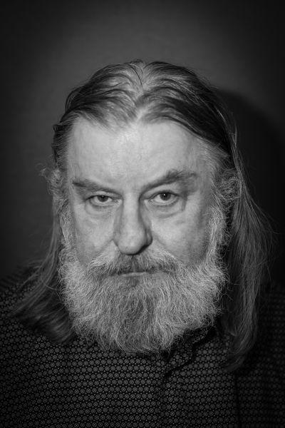 Marek Prałat
