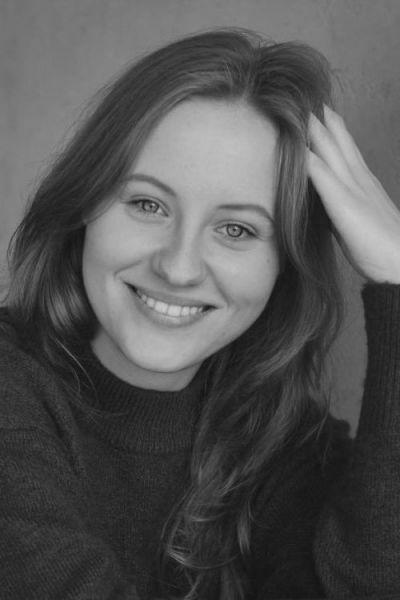 Paulina Kulas